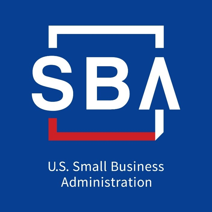 The U.S. Small Business Administration (SBA) is targeting early April to launch a phased rollout of the $28.6 billion Restaurant Revitalization Fund (RRF).